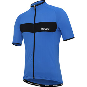 Santini Ali Jersey Men royal